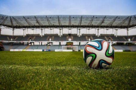 Moniteurs d'initiation au football et secouristes, le pari étonnant du Club Sportif Saint-Louis