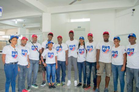 Haïti sort bredouille dans la Copa hispaniola