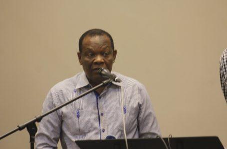 Haïti – Barbade, Yves Jean-Bart réclame une trêve