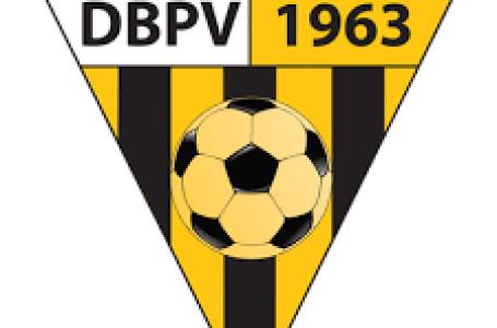 Flow CFU 2020 : le Don Bosco FC éliminé